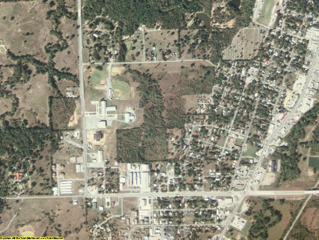 atoka county dating Atoka county is a county located in the us state of oklahoma as of the 2010  census, the population was 14,007 its county seat is atoka the county was.