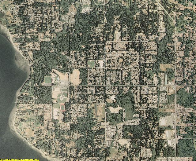 description of kitsap county Legal description: that portion of the north half of the northeast quarter of the southwest quarter of the southeast quarter, section 19, township 25 north, range 1.