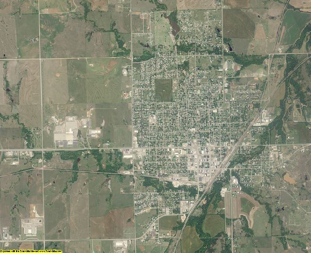 noble county Find noble county, indiana commercial real estate for sale on loopnetcom locate noble county land for sale, noble county retail space for lease, noble county multifamily apartments for sale, noble county office space and other commercial real estate news and resources.