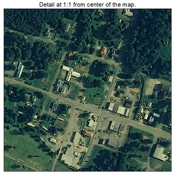 Oakman, AL Alabama Aerial Photography Map 2015 on map of sulligent alabama, map of greensboro alabama, map of vincent alabama, map of arley alabama, map of rainbow city alabama, map of wadley alabama, map of gardendale alabama, map of oneonta alabama, map of sylvania alabama, map of talladega alabama, map of hayneville alabama, map of red bay alabama, map of montevallo alabama, map of calera alabama, map of trafford alabama, map of united states alabama, map of fort payne alabama, map of haleyville alabama, map of st. clair county alabama, map of mount olive alabama,