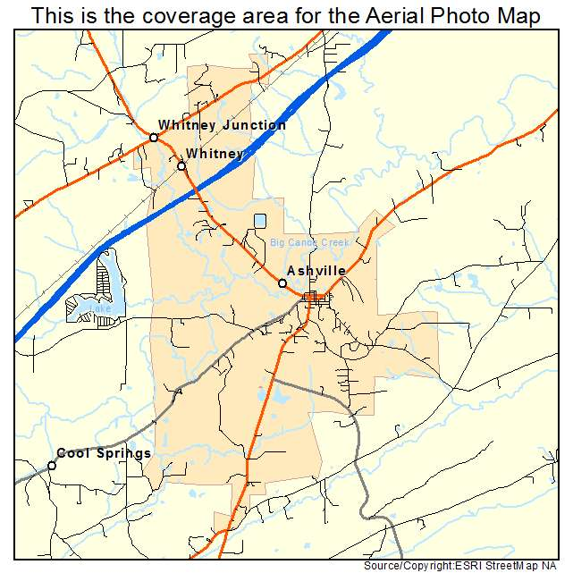 usgs topo maps with Ashville Alabama Aerial Photography Map on Place Detail likewise Mecca California Aerial Photography Map together with Bulverde Texas Aerial Photography Map additionally Ashville Alabama Aerial Photography Map likewise Place Detail.