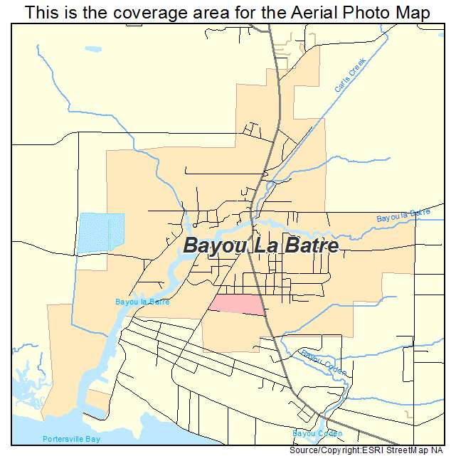meet bayou la batre singles This is a list of irish american communities in the united states:  please help to clean it up to meet wikipedia's quality  bayou la batre, alabama.
