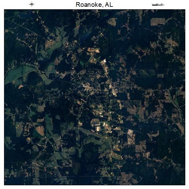Roanoke, AL Alabama Aerial Photography Map 2015 on map of alexander city al, map of opp al, map of semmes al, map of town creek al, map of opelika al, map of hoover al, map of saraland al, map of lake wedowee al, map of phenix city al, map of new market al, map of springville al, map of jackson al, map of randolph county al, map of greensboro al, map of bessemer al, map of salem al, map of notasulga al, map of cullman al, map of east brewton al, map of jacksonville al,