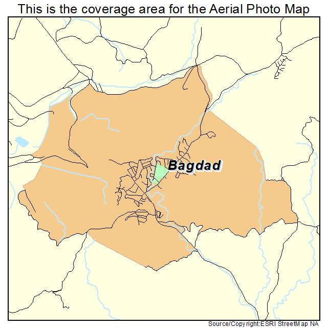 Baghdad Map Related Keywords Amp Suggestions  Baghdad Map