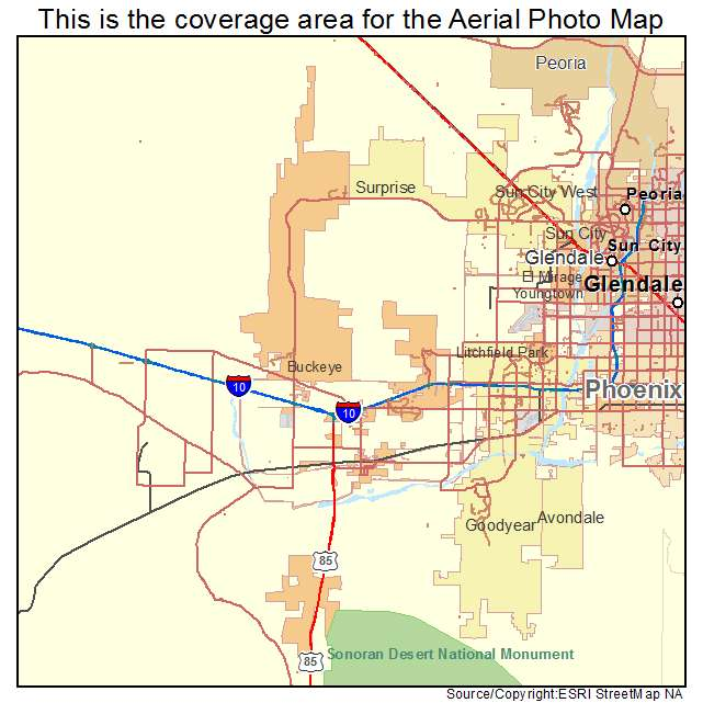 Buckeye, AZ Arizona Aerial Photography Map 2015 on san luis arizona map, buckeye mini storage, verrado community map, buckeye wv map, philadelphia pennsylvania on us map, buckeye valley high school map, buckeye trail map, bullhead city arizona map, bar x ranch map, buckeye union high school, arizona weather map, buckeye arizona, buckeye city, buckeye system map, arizona united states map, buckeye hills regional park,