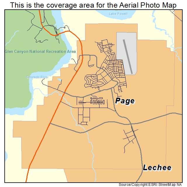 Page Arizona Related Keywords Amp Suggestions  Page Arizona