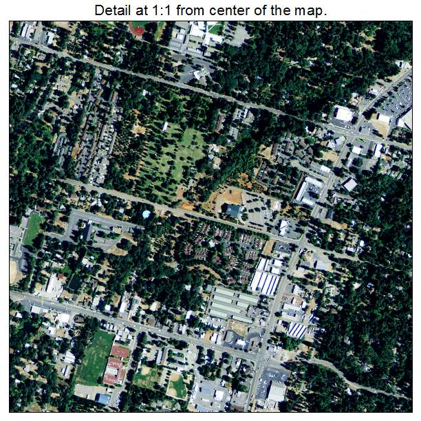 calif city map html with Paradise California Aerial Photography Map on Service areas additionally Guadalupe moreover Goleta further Hesperia California Aerial Photography Map together with Norwalk California Street Map 0652526.