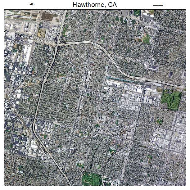 Hawthorne Ca Pictures Posters News And Videos On Your