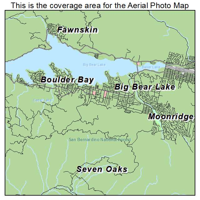 big bear lake area map of calif with Big Bear Lake California Aerial Photography Map on Houses Miramar Florida together with T550465 16 besides 760271 together with Newtown Connecticut in addition Map Of California City.