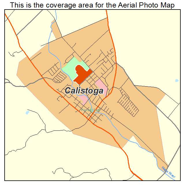 Calistoga, CA California Aerial Photography Map 2014 on serramonte map, sonoma map, california map, angwin map, auberry map, hayfork map, lafayette map, cedar ridge map, hacienda map, dollar point map, st. augustine map, forestville map, burney map, brooktrails map, downieville map, napa map, san francisco wineries map, port costa map, chualar map, clayton map,