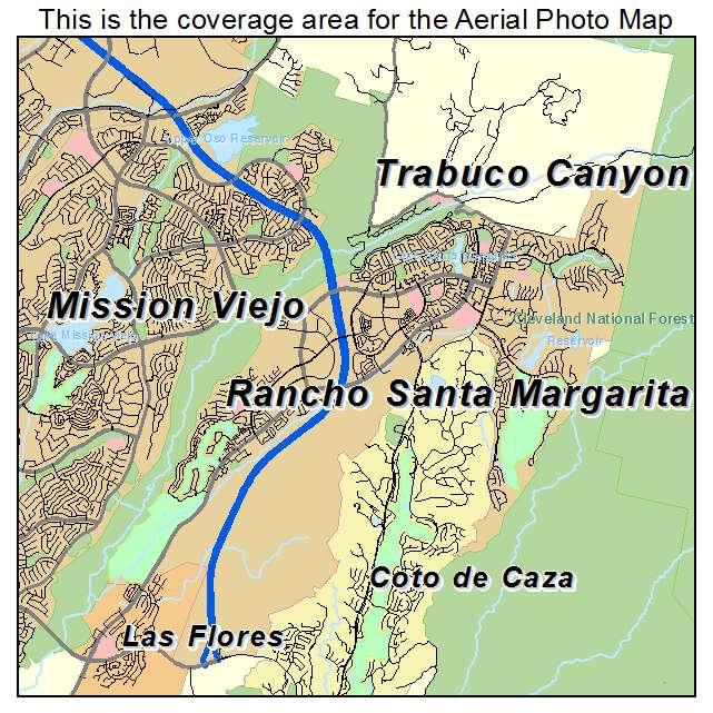 Rancho Santa Margarita, CA California Aerial Photography Map 2014 on map of san simeon ca, map of san andreas ca, map of rancho palos verdes ca, map of san luis obispo county ca, map of thousand palms ca, map of san pablo ca, map of san pedro ca, map of dana point ca, map of santee ca, map of south pasadena ca, map of stinson beach ca, map of stanton ca, map of camp roberts ca, map of fort hunter liggett ca, map of pozo ca, map of san juan capistrano ca, map of northern california ca, map of downey ca, map of san ardo ca, map of new cuyama ca,