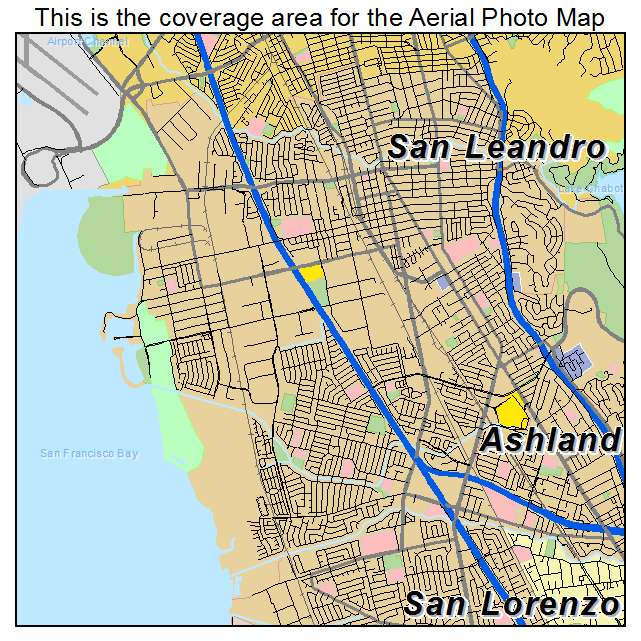 san leandro personals Free detailed reports on 262 personal injury attorneys in san leandro, california including disciplinary sanctions, peer endorsements, and reviews.