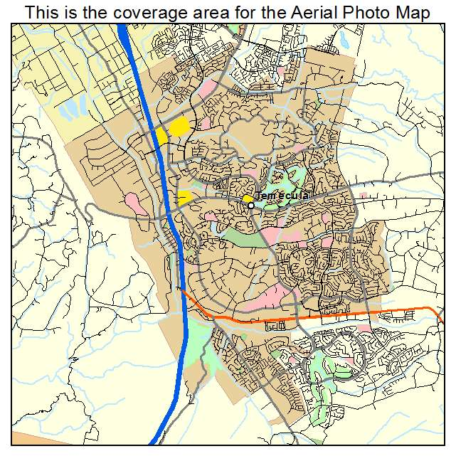 Temecula CA - Pictures, posters, news and videos on your pursuit, hobbies, interests and worries