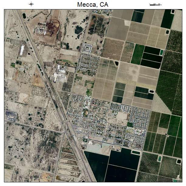 usgs topo maps with Mecca California Aerial Photography Map on Place Detail likewise Mecca California Aerial Photography Map together with Bulverde Texas Aerial Photography Map additionally Ashville Alabama Aerial Photography Map likewise Place Detail.