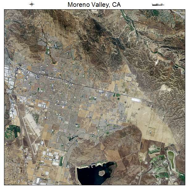 Image Result For Storage In Moreno Valley