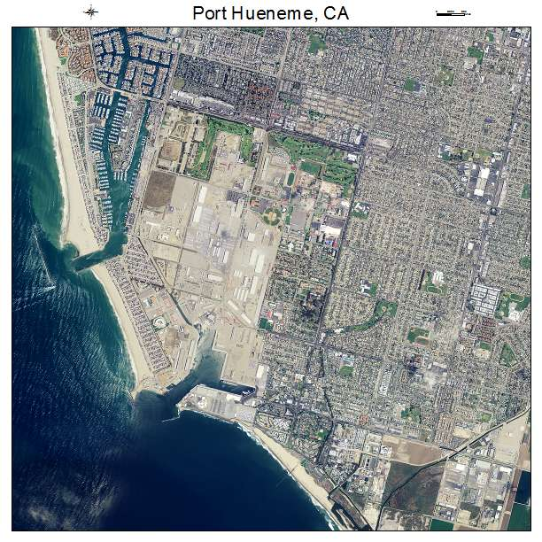port hueneme dating Six former and current port hueneme employees have filed claims against the city this year, with recent filings from the former city treasurer and the wife of a councilman in the mix  claims from port hueneme staffers reveal treasurer was fired, councilman's wife alleges retaliation posted: nov  starna's claim lists grievances dating.