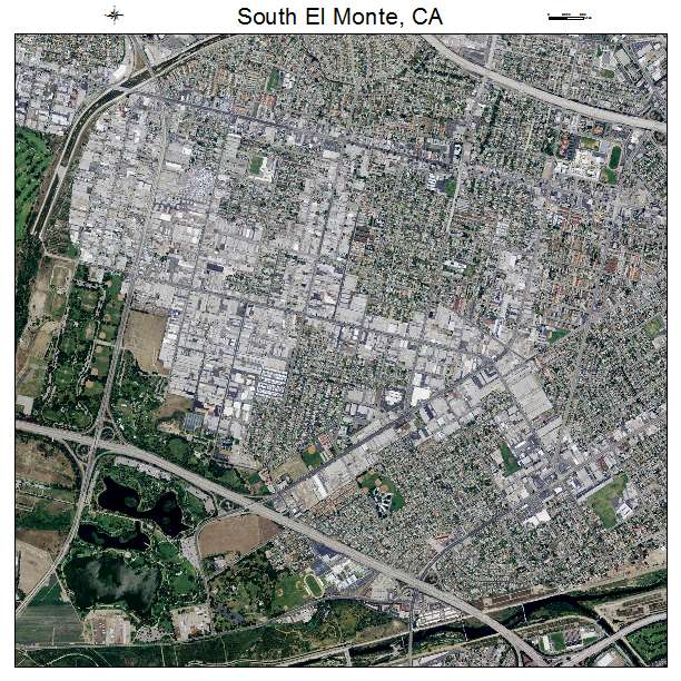 south el monte Submit your questions, suggestions, compliments, concerns or track your existing request online.