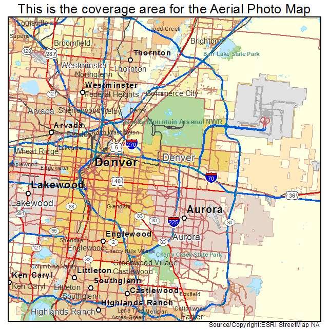 colorado topo maps with Denver Colorado Aerial Photography Map on Denver Colorado Aerial Photography Map further Classic Moab Trails furthermore California also Maps additionally South Carolina.