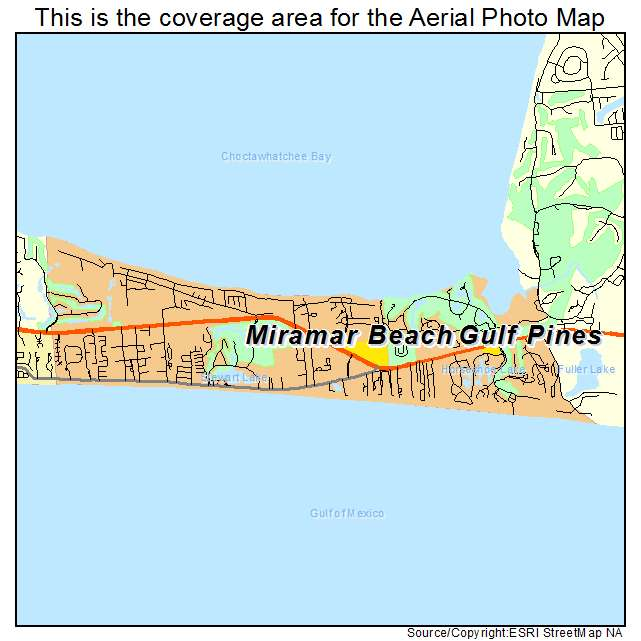 Miramar Beach Fl Clinic