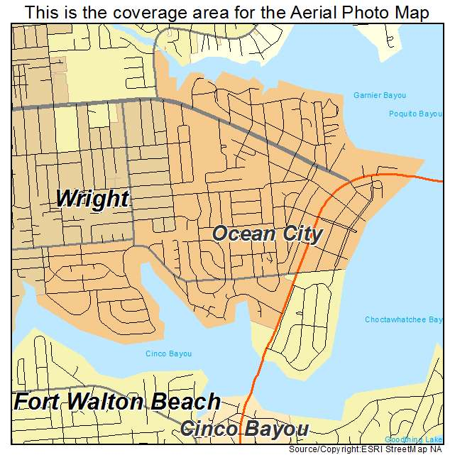 as well Aerial Photography Map of Ocean City  FL Florida besides 110 75th St  Ocean City  MD 21842   realtor  ® further Ocean City Florida Street Map 1250925 besides Ocean City Maryland Street Map 2458225 together with 14 36th Street  Ocean City MD   Walk Score besides Ocean City New Jersey Street Map 3454360 likewise  moreover Ocean City Summer Trolley Routes  Great American Trolley further Maps   Ocean City  MD   Sunny Day Guide further  as well Waze Livemap   Driving Directions to The Dough Roller South Division moreover Ocean City MD Street Map Poster   eBay likewise  moreover Rand McNally Atlantic City Ocean City  New Jersey Ch ion Map  Rand moreover Ocean City  New Jersey Tide Chart. on ocean city street map