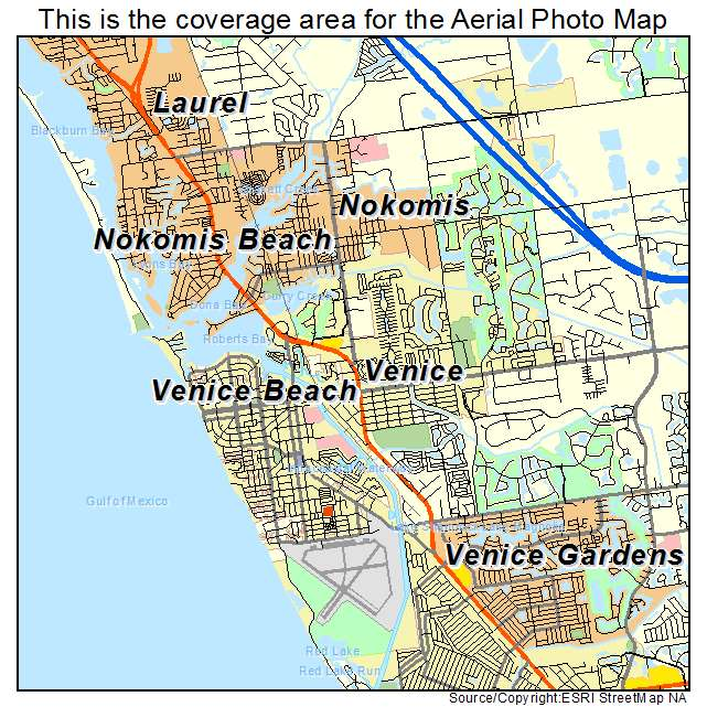 Related Keywords Amp Suggestions For Local Venice Florida Map