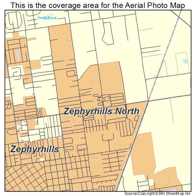 Storage In Storage In Zephyrhills Fl