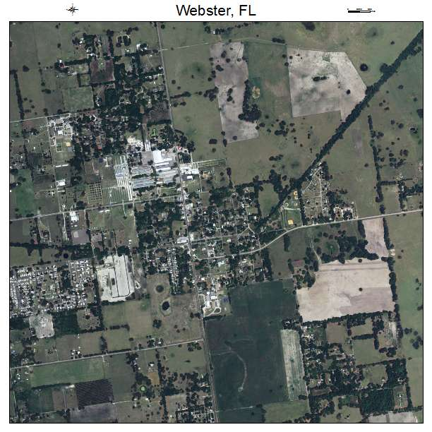 florida area code map with Webster Florida Aerial Photography Map on The Strange Neighborhood On Wdw Property likewise Las Condes likewise Regional Roofing Price Adjustments In Us also Windermere also Webster Florida Aerial Photography Map.