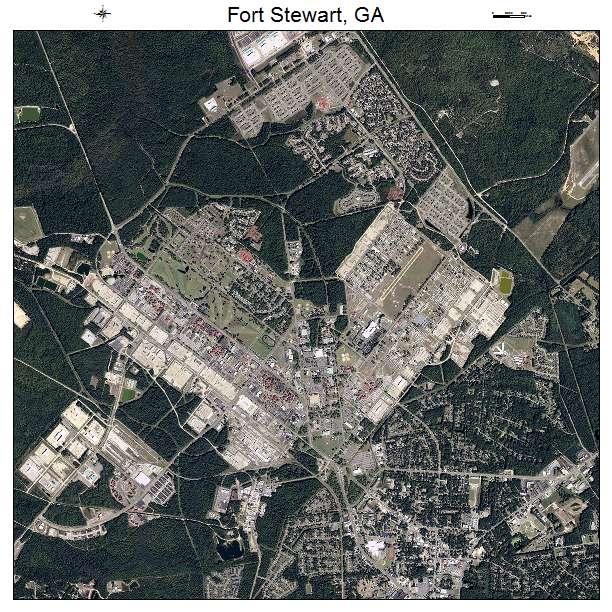 Fort Stewart Pi... Ft. Stewart Facebook