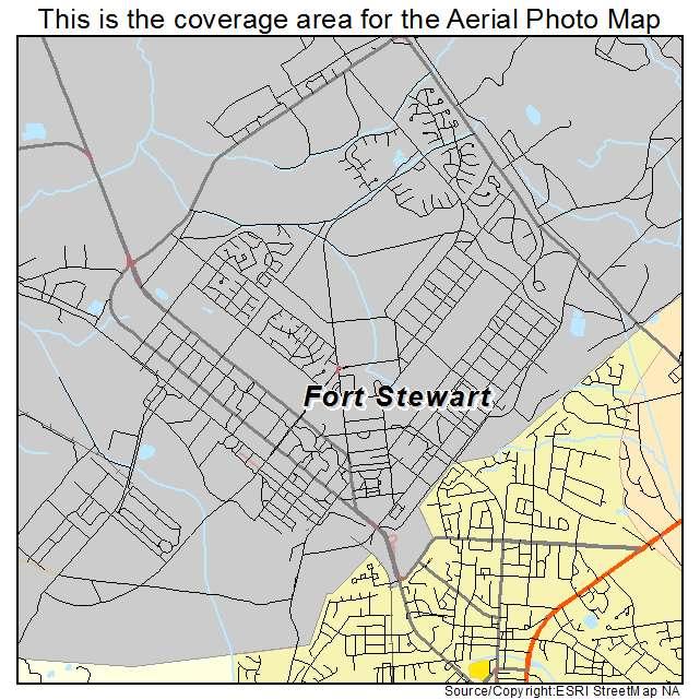 Fort Stewart, G... Ft. Stewart Facebook