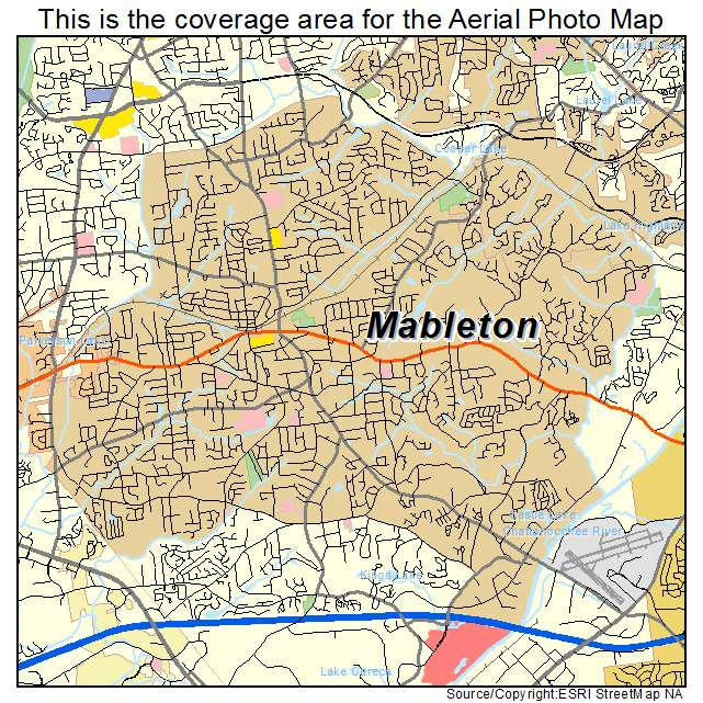 Mableton, GA Georgia Aerial Photography Map 2015 on north druid hills ga map, dunwoody ga map, south carolina ga map, hawkinsville ga map, austell ga map, acworth ga map, north metro ga map, snellville ga map, cumberland mall ga map, tennessee ga map, vista grove ga map, pt wentworth ga map, north macon ga map, hephzibah ga map, snapfinger ga map, pine log ga map, fairburn ga map, chatt hills ga map, newton ga map, new orleans ga map,