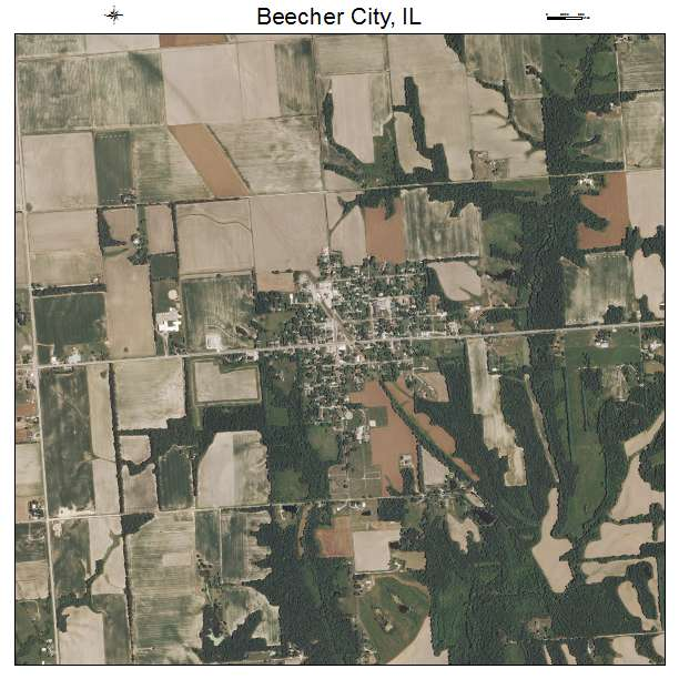 beecher city Explore test scores, parent ratings, state rankings, and statistics for beecher city community unit school district no 20 in il.