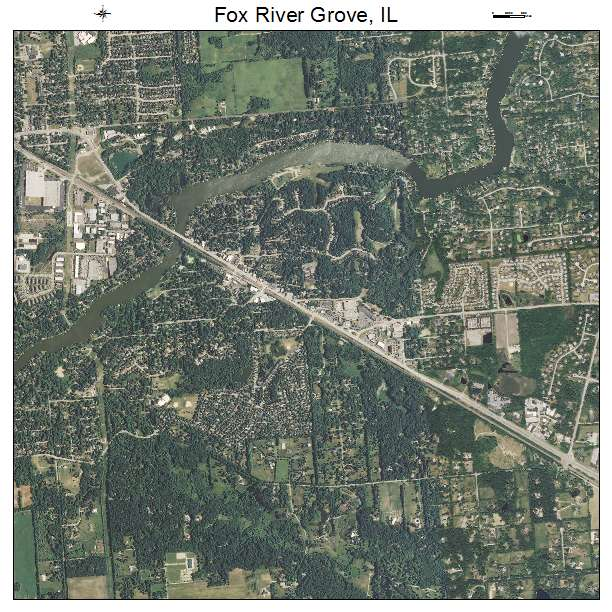 fox river grove Located at: 314 lincoln ave fox river grove, il 60021 corner of lincoln and rt 14 across from the metra train station.