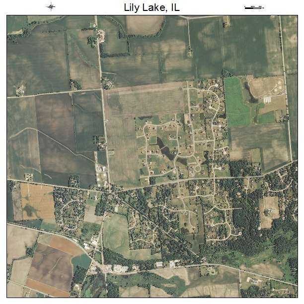 Singles in lily lake il Lennar New Homes For Sale - Building Houses and Communities