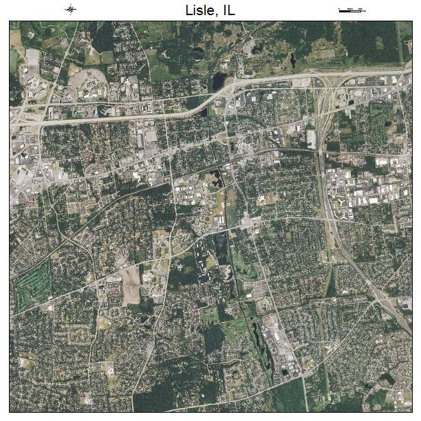 Lisle IL  Pictures Posters News And Videos On Your
