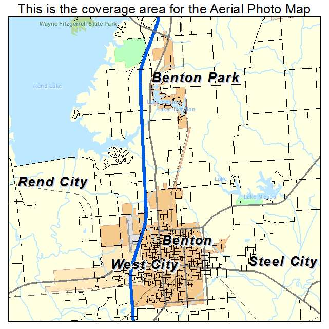 usgs topo maps with Benton Illinois Aerial Photography Map on Place Detail likewise Mecca California Aerial Photography Map together with Bulverde Texas Aerial Photography Map additionally Ashville Alabama Aerial Photography Map likewise Place Detail.