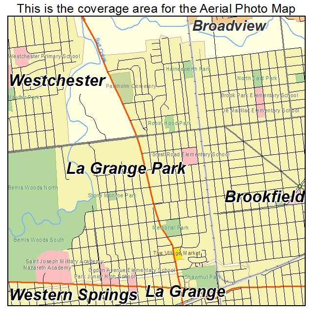 la grange park guys Arteaga street and arteaga park are named after them  rio grande college del rio (part of sul ross state university)  1996 la tropa – the sheriff.