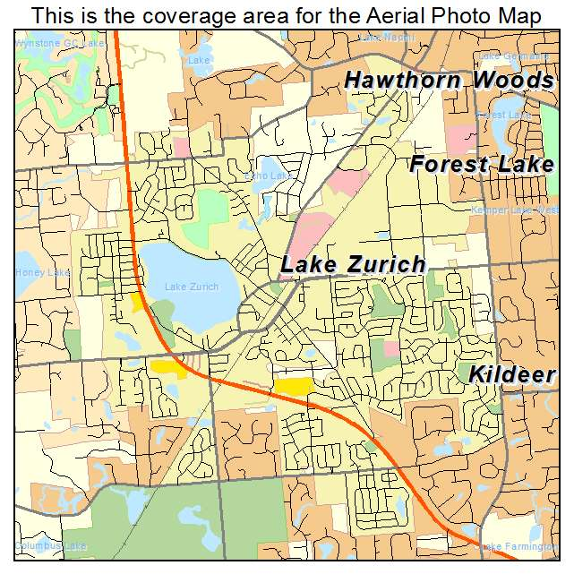 image gallery lake zurich map home interiors lake zurich il house of samples