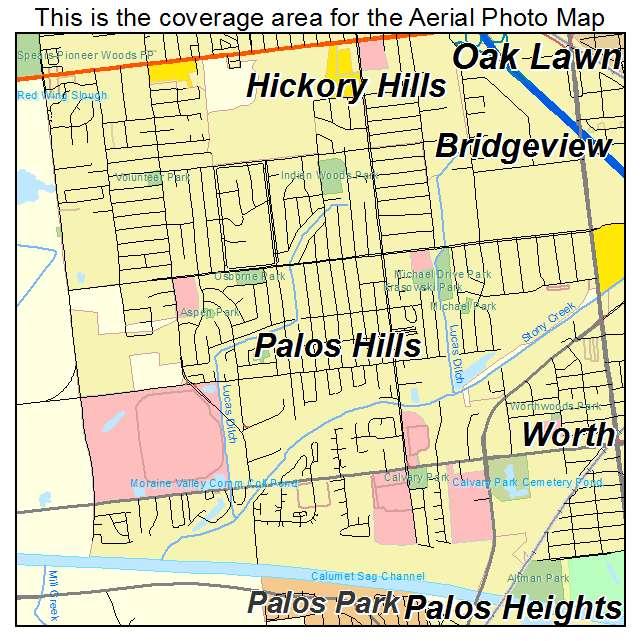 Personals in palos hills il Women Seeking Men in Orland Hills il Personals -