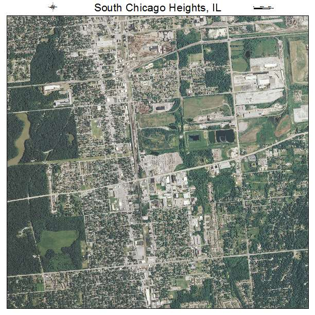 Chicago Heights IL  Pictures Posters News And Videos On
