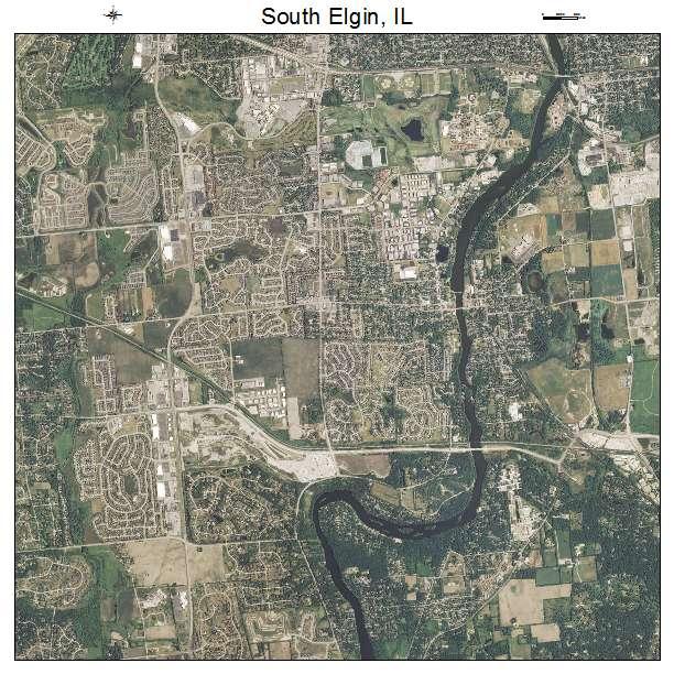 Escorts in south elgin il