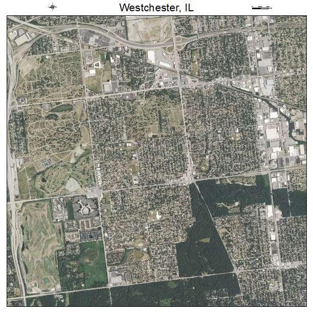 Erwachsenes Video in Westchester Illinois