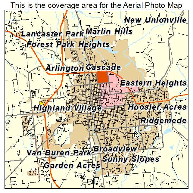 city of bloomington parking with Bloomington Indiana Map on Bloomington in addition Kid Friendlifying The Mall Of America besides Minneapolis center additionally Target Field Tour Minnesota Twins News furthermore Info 27524824 El Loro Savage.