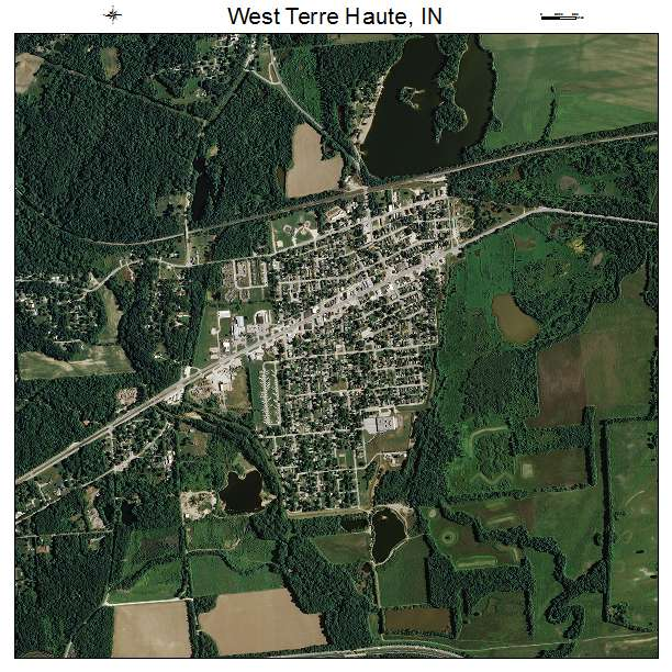 west terre haute men Young men's club of wth in west terre haute (in) reviews, contact details, photos, open hours and map directions.
