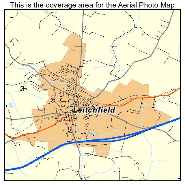 usgs topo maps with Leitchfield Kentucky Aerial Photography Map on Place Detail likewise Mecca California Aerial Photography Map together with Bulverde Texas Aerial Photography Map additionally Ashville Alabama Aerial Photography Map likewise Place Detail.