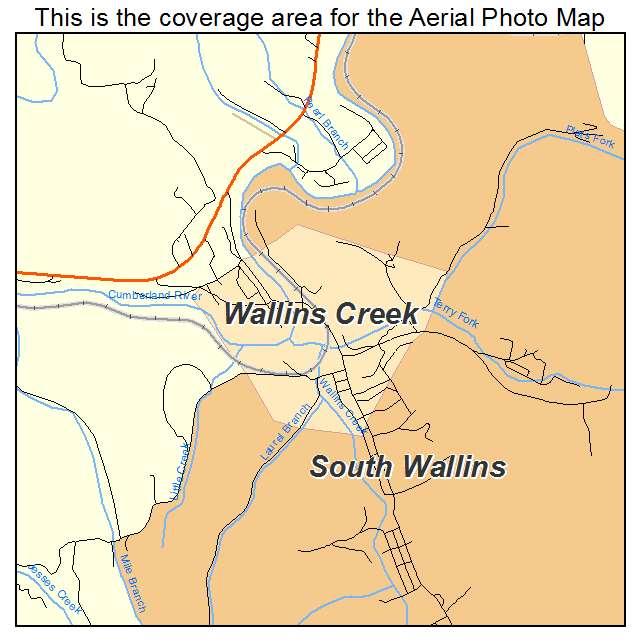 Swingers in wallins creek ky