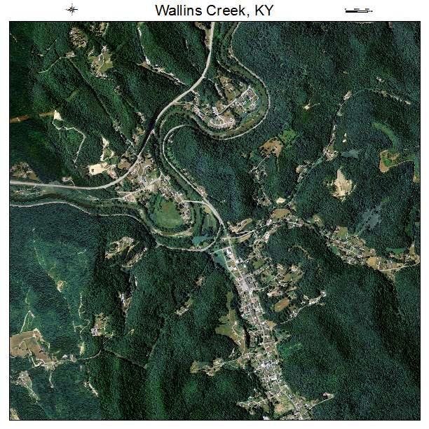 wallins creek City of wallins creek, ky - harlan county kentucky zip codes detailed information on every zip code in wallins creek.