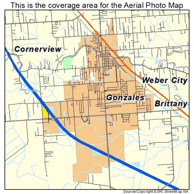 Gonzales, LA Louisiana Aerial Photography Map 2015 on windcrest map, west baton rouge parish map, barataria map, franklinton map, norman map, mondragon map, evangeline map, gorda map, leesville map, zapata map, east feliciana map, amador map, ochiltree map, fifth ward map, grimaldi map, arevalo map, chualar map, obregon map, lajitas map,