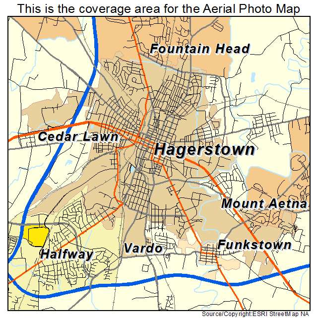 hagerstown-md-2436075 Map Of Hagerstown Roads on map of south mountain state park, map of barnesville, map of marydel, map of oldtown, map of district heights, map of hyattsville, map of eldersburg, map of lawrenceburg, map of cobb island, map of st. cloud, map of glen echo, map of greenbrier state park, map of wilkes-barre, map of north bethesda, map of port deposit, map of canal fulton, map of lanham, map of riva, map of fishers, map of rock hall,