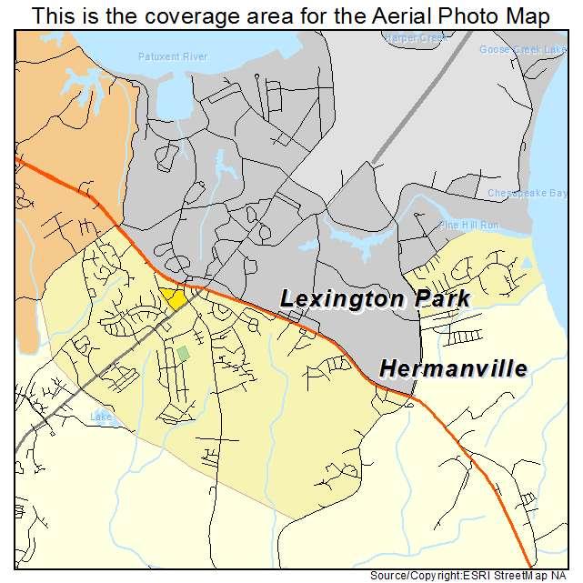 Lexington Park, MD Maryland Aerial Photography Map 2015 on map of norfolk va, map of fredericksburg va, map of arlington tx, map of salt lake city ut, map of virginia beach va, map of chicago il, map of alexandria va, map of charlottesville va, map of asheville nc, map of hopkinsville ky, map of reston va, map of lexington ky, map of dover de, map of forest acres sc, map of spring tx, map of roanoke va, map of pittsburgh pa, map of winchester va, map of sandusky oh, map of richmond va,