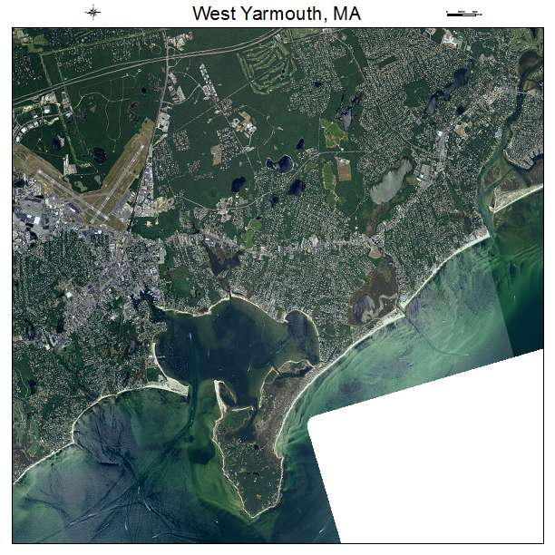 West Yarmouth Ma Pictures Posters News And Videos On